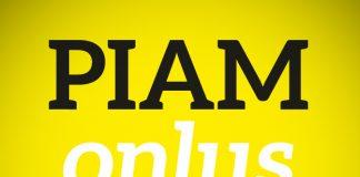 PIAM Onlus | Progetto Integrazione Accoglienza Migranti