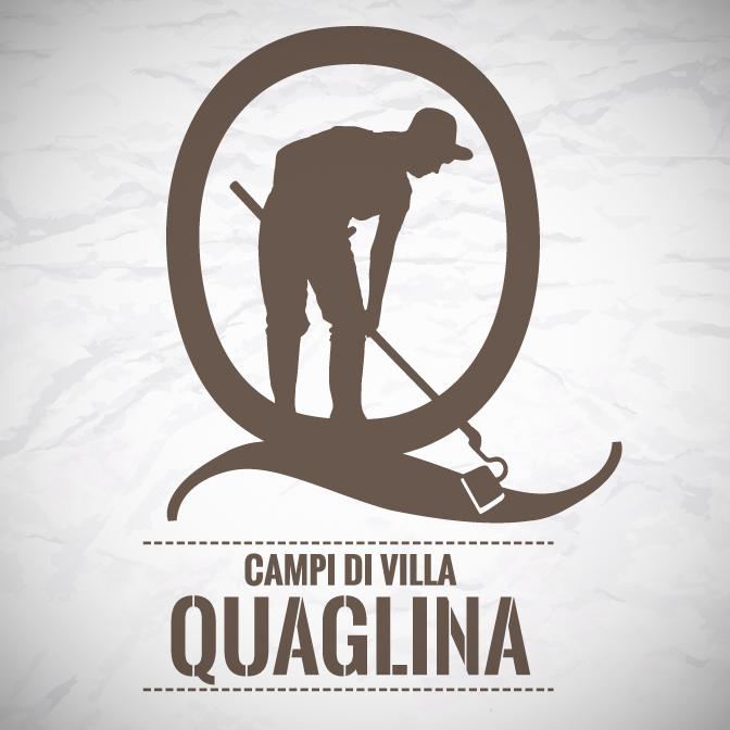 Campi di Villa Quaglina. Una nuova idea di Impresa Sociale, un progetto nato per valorizzare e conservare le eccellenze agro-alimentari piemontesi.