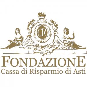 Fondazione Cassa di Rispamio di Asti