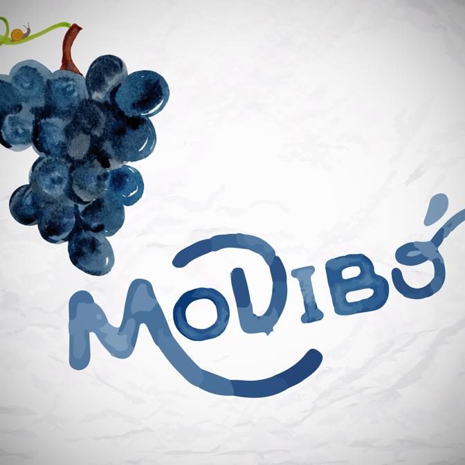 Modibo, il vino di Villa Quaglina. Un progetto di recupero di un antico vigneto destinato a sparire.