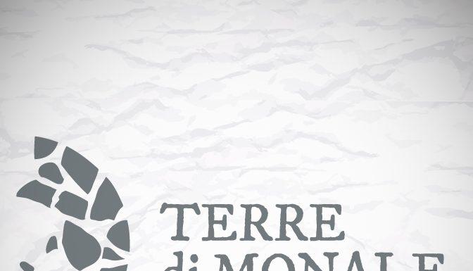 Terre di Monale. Un progetto etico e sociale di ampio respiro.